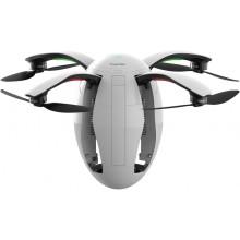 Квадрокоптер (дрон) PowerVision 10000022-00