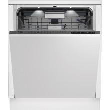 Встраиваемая посудомоечная машина Beko DIN 28431