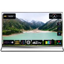 Телевизор Hisense 75N9700UWG