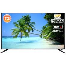 Телевизор Romsat 49UMC1720T2