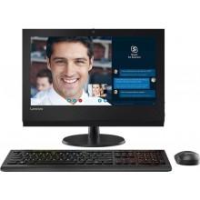Персональный компьютер Lenovo V310z 10QG001UUC