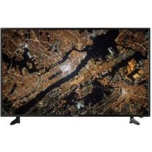 Телевизор Sharp LC-32HG3342E