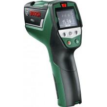 Пирометр Bosch 0603683020