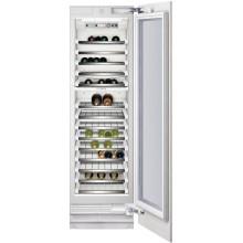 Встраиваемый винный шкаф Siemens CI 24WP02