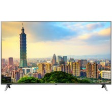 Телевизор LG 55SK8000