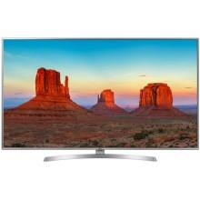 Телевизор LG 65UK6950