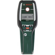Детектор проводки Bosch 0603681020