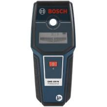Детектор проводки Bosch 0601081100