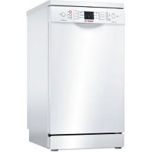 Посудомоечная машина Bosch SPS 46II07E