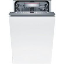 Встраиваемая посудомоечная машина Bosch SPV66TX04E
