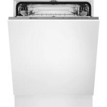 Встраиваемая посудомоечная машина Electrolux ESL5205LO