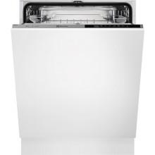 Встраиваемая посудомоечная машина Electrolux ESL5335LO