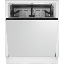Встраиваемая посудомоечная машина Beko DIN 26421