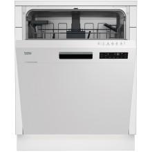 Встраиваемая посудомоечная машина Beko DSN26420W