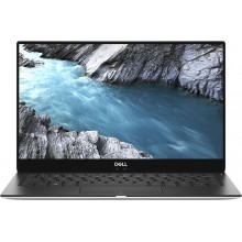 Ноутбук Dell XPS 13 9370 (X378S2NIW-63S)