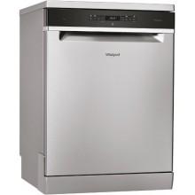 Посудомоечная машина Whirlpool WFO3T132X