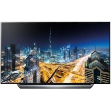 Телевизор LG OLED55C8