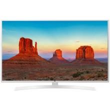Телевизор LG 43UK6390PLG