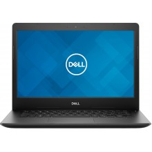Ноутбук Dell N045L349014W10