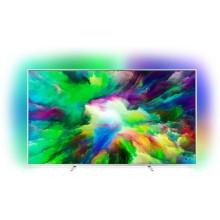 Телевизор Philips 75PUS7803/12
