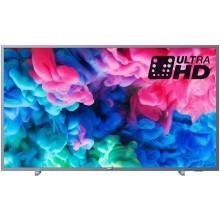 Телевизор Philips 50PUS6523/12