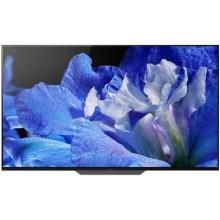 Телевизор Sony KD-55AF8