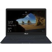 Ноутбук Asus 90NB0HT3-M00280