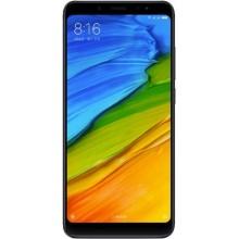 Мобильный телефон Xiaomi Redmi Note 5 4/64GB Black