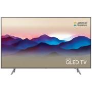 Телевизор Samsung QE-55Q6FNA