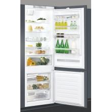 Встраиваемый холодильник Whirlpool SP 40 801 EU