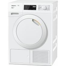 Сушильная машина Miele TCE530 Wp Active Plus