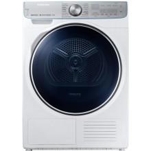 Сушильная машина Samsung DV90N8289AW