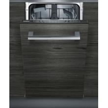 Встраиваемая посудомоечная машина Siemens SR614X01CE