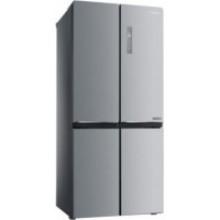 Холодильник Midea HQ 627 WEN