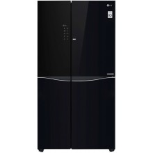 Холодильник LG GS-M860BMAV