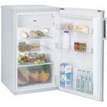 Холодильник Candy CHTOS 504WH