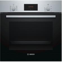 Духовой шкаф Bosch HBF 134ES0