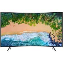Телевизор Samsung UE-55NU7302