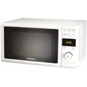 Микроволновая печь Galanz POG-210D