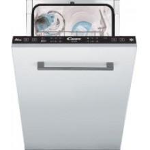 Встраиваемая посудомоечная машина Candy CDI 1L952