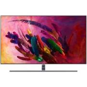 Телевизор Samsung QE-75Q7FNA