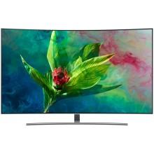 Телевизор Samsung QE55Q8CNAUXUA