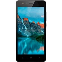 Мобильный телефон TP-LINK TP703A21UA