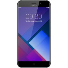 Мобильный телефон TP-LINK TP910A24UA