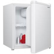 Холодильник LIBERTY HR-65 W