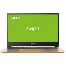 Ноутбук Acer NX.GXREU.004