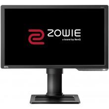 Монитор BenQ ZOWIE XL2411P