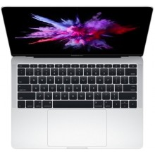 "Ноутбук Apple MacBook Pro 13"" Z0UL000SD"