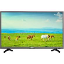 Телевизор Hisense HX40N2176F
