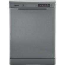 Посудомоечная машина Candy CDP 2DS36W